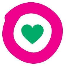 heart_target